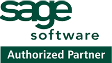 Authorized Sage Partner Saudi Arabia