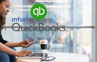 Go-to-QuickBooks-website