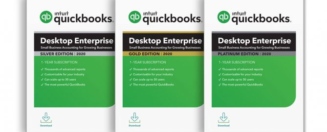 quickbooks-featured-image-single-post