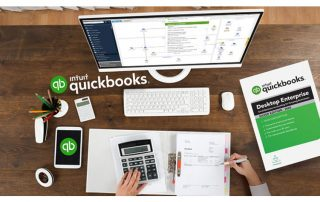 quickbooks-single-post-inner-img