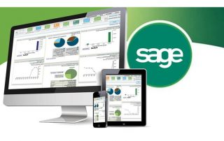 sage-cloud-single-post-inner-img